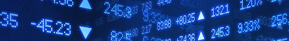 Learn Futures Trading Now